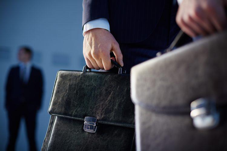 El 50% de los conflictos laborales que gestiona Arag se resuelven sin acudir a la vía judicial
