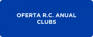 Boton-anual-clubs