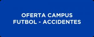 Boton-futbol-accidentes