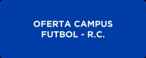Boton-futbol-rc